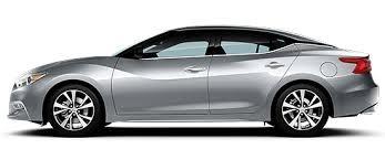 Bateria Automotiva em Mg Preço Vila Artur de Sá - Bateria de Autos