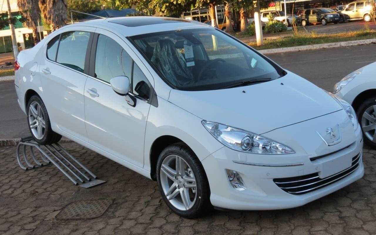 Bateria Automotiva em Minas Gerais na Anchieta - Bateria de Autos