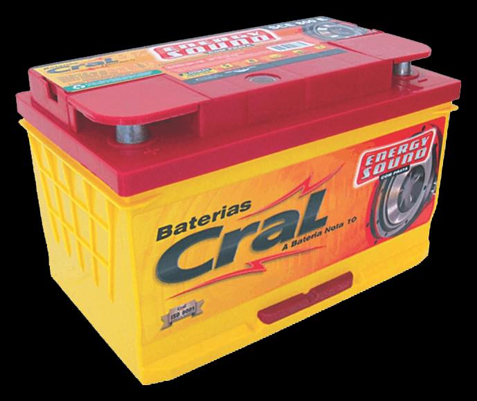 Bateria Automotiva para Som Preço Maria Goretti - Loja de Bateria Automotiva
