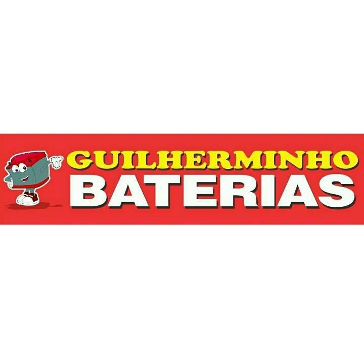 Bateria Delivery Caetano Furquim - Fornecedor de Bateria para Carro