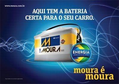 Bateria Náutica em Minas Gerais Preço na Camargos - Bateria Náutica em Minas Gerais