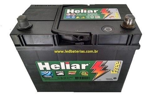Bateria para Carro Kátia - Bateria para Carros