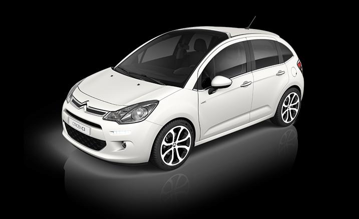 Bateria para Carros Vespaziano - Bateria de Autos
