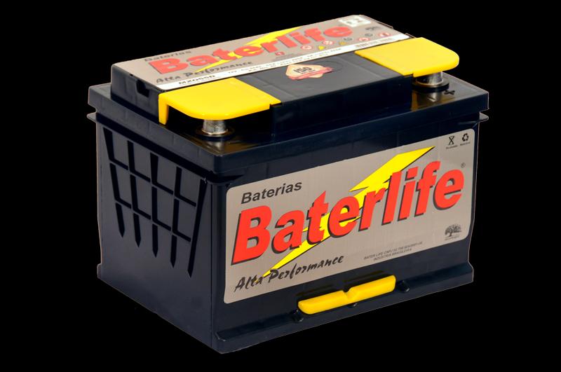 Empresa de Bateria Automotiva 60 Amperes São João - Bateria Automotiva