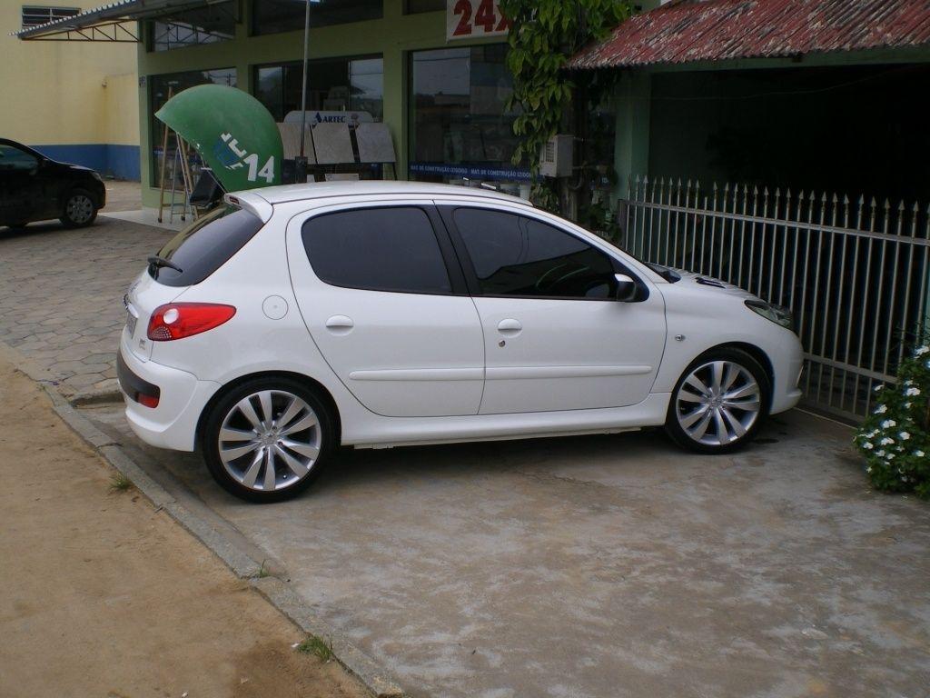 Empresa de Bateria Automotiva em Minas Gerais Monte Azul - Bateria para Carros