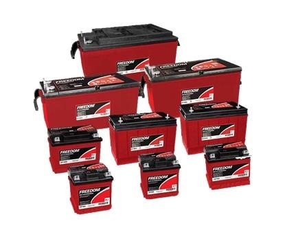 Empresa de Venda de Baterias para Geradores Vila Marçola - Centro Automotivo de Bateria
