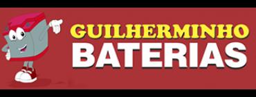 Bateria Automotiva 60 Amperes Guarani - Bateria Automotiva 60 Amperes - Guilherminho Baterias