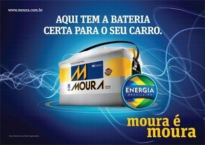 Loja de Baterias Preço Edgard Wernek - Baterias Delivery