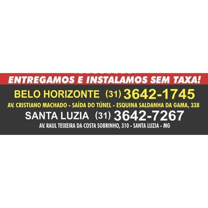 Orçamento para Baterias Delivery Monte de São José - Baterias Delivery