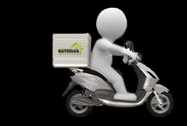 Orçamento para Loja de Bateria Náutica Baleia - Bateria Náutica em Minas Gerais