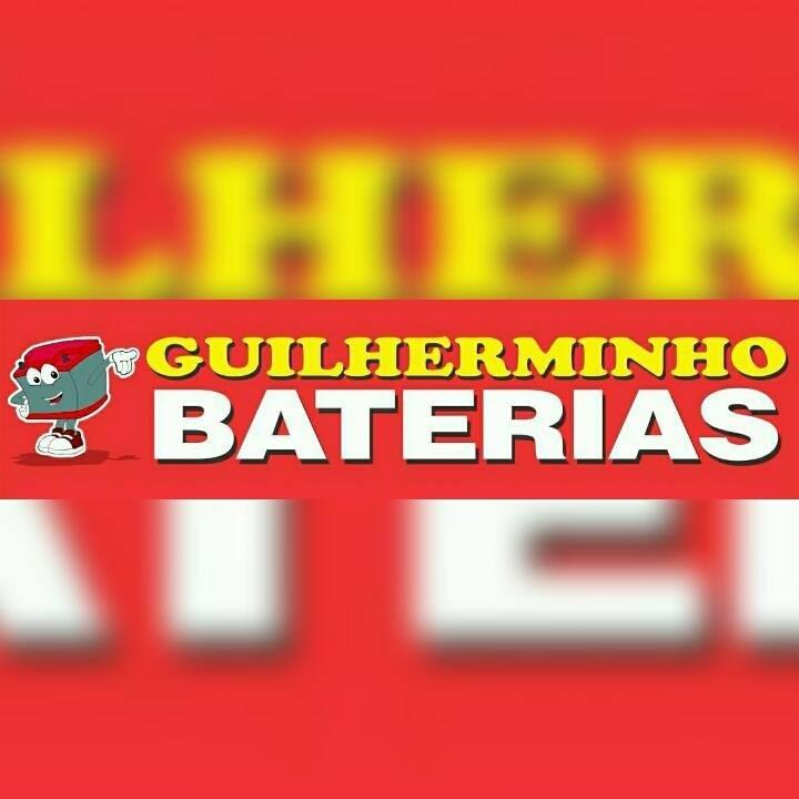 Orçamento para Loja de Baterias Justinópolis - Venda de Baterias para Iluminação de Emergência