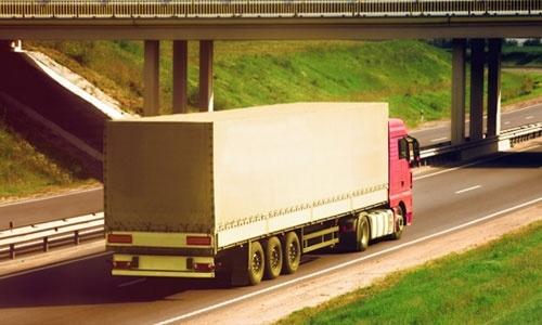 Orçamento para Venda de Bateria para Caminhão Conjunto Confisco - Fornecedor de Bateria para Carro