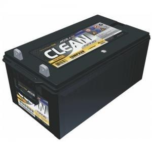 Orçamento para Venda de Baterias para Tratores Soberana - Fornecedor de Bateria para Carro