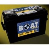Bateria náutica em mg preço Horto