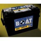 Bateria para barco preço Vera Cruz