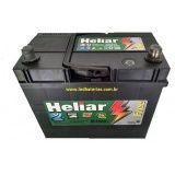 Bateria para carro Belém