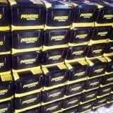 Empresa de carregador de bateria automotiva Vila Nossa Senhora do Rosário