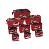 Empresa de venda de baterias para geradores Nova Floresta