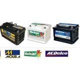 Fornecedores de bateria para barcos Baleia