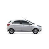 Orçamento para bateria para carros Sinimbu