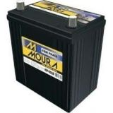 Venda de bateria automotiva preço Vila Sesc