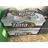 Venda de bateria para caminhão Gutierrez