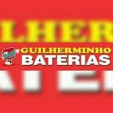 Centro Automotivo de Bateria
