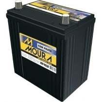 Venda de Bateria Automotiva Preço Barroca - Loja de Bateria Automotiva