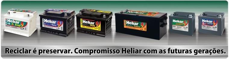 Venda de Baterias em Mg Preço Esplanada II-A - Fornecedor de Bateria para Carro