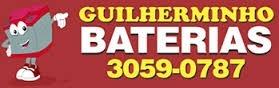 Venda de Baterias em Minas Gerais Ouro Preto - Venda de Baterias para Tratores