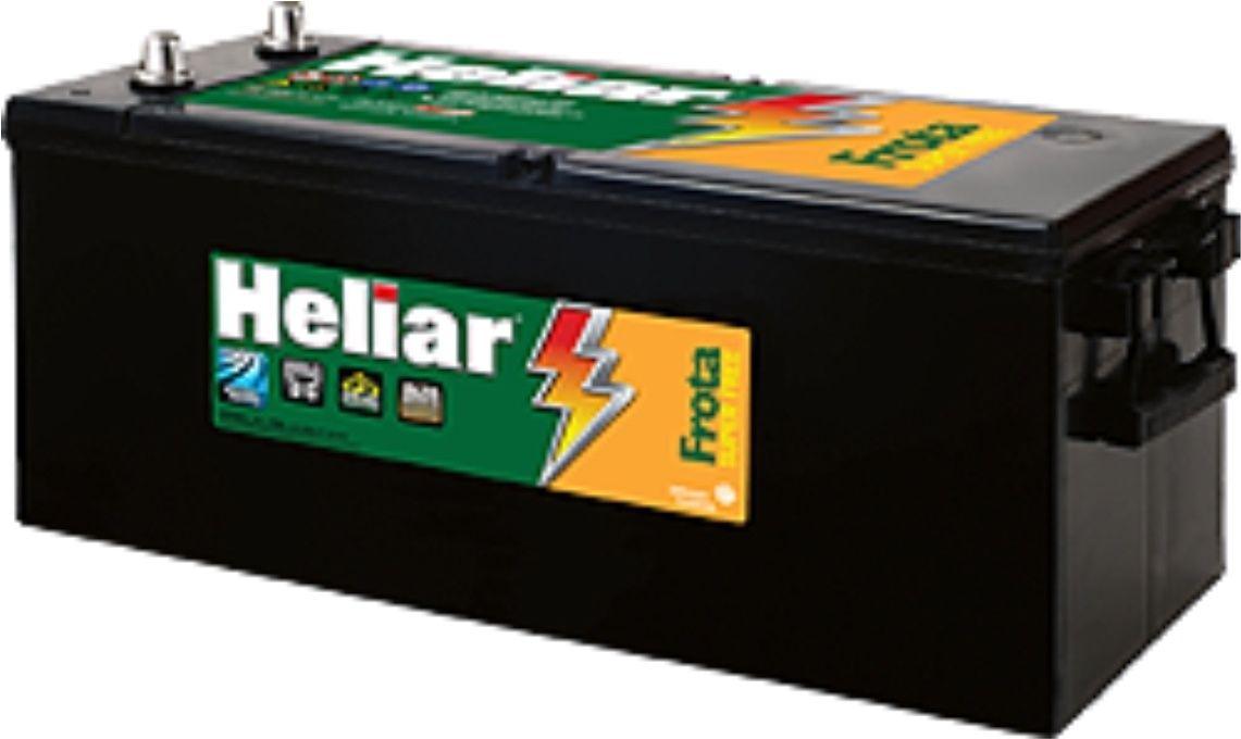 Venda de Baterias para Iluminação de Emergência São Paulo - Baterias Delivery