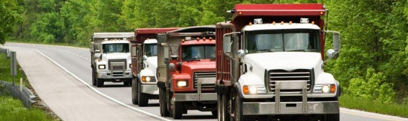 Vendas de Bateria para Caminhão Nova Vista - Fornecedor de Bateria para Carro