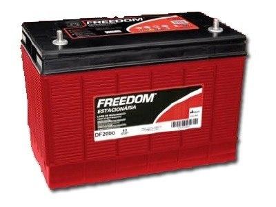 Vendas de Baterias para Tratores Liberdade - Centro Automotivo de Bateria